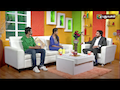 Antano interview on Puthuyugam
